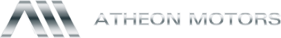 Atheon Motors