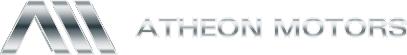Atheon Motors
